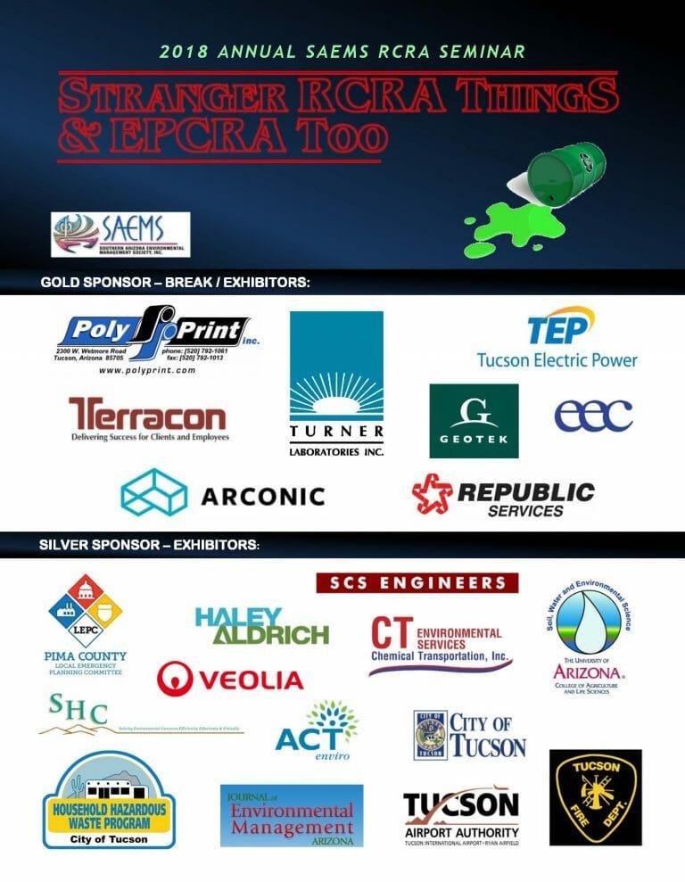 SAEMS RCRA-2018-Sponsors-Cover-Page-2