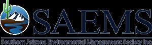 SAEMS-Logo