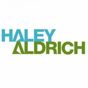 haley-aldrich-logo