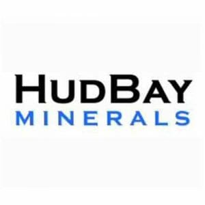 hudbay-minerals-logo
