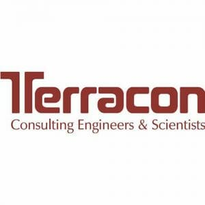 terracon-logo