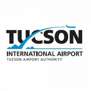tucson-international-airport-logo