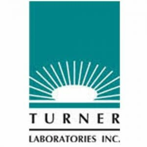 turner-laboratories-logo