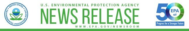 EPA New Release for Water Quality in Arizona