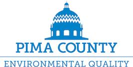 Pima County Motor Vehicle Emission