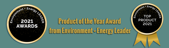 ADEQ Automated Surface Water Quality Assessment Tool Earns Top Product of the Year Award from Environment + Energy Leader.