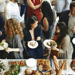 luncheon-meetings